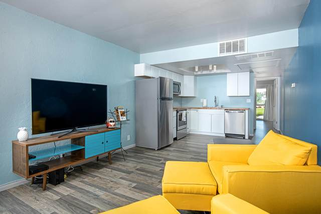 64285 Spyglass Avenue, Desert Hot Springs, CA 92240 (MLS #219059649) :: Zwemmer Realty Group