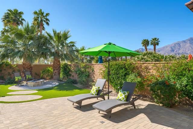 80445 Platinum Way, La Quinta, CA 92253 (MLS #219059799) :: Hacienda Agency Inc