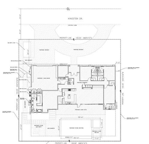 N/A Kingston Drive, Bermuda Dunes, CA 92203 (MLS #219059835) :: Desert Area Homes For Sale