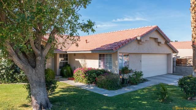 84513 Corte Bernardo, Coachella, CA 92236 (#219059909) :: The Pratt Group