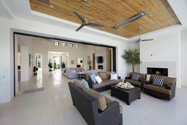 53020 Latrobe Lane, La Quinta, CA 92253 (MLS #219060118) :: Zwemmer Realty Group