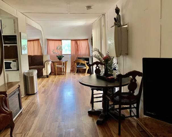 275 Rain Cloud Street #275, Palm Springs, CA 92264 (MLS #219060237) :: KUD Properties