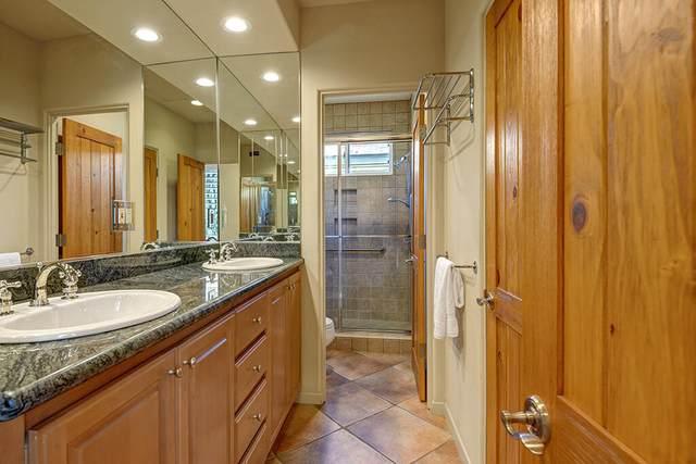 124 White Horse Trail, Palm Desert, CA 92211 (MLS #219060417) :: Desert Area Homes For Sale
