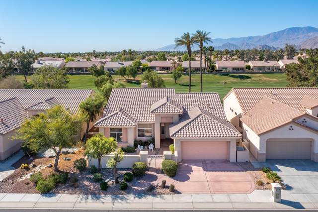 78473 Golden Reed Drive, Palm Desert, CA 92211 (MLS #219060594) :: Brad Schmett Real Estate Group