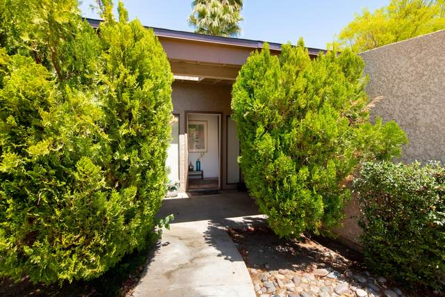 74189 Catalina Way, Palm Desert, CA 92260 (MLS #219060714) :: Brad Schmett Real Estate Group