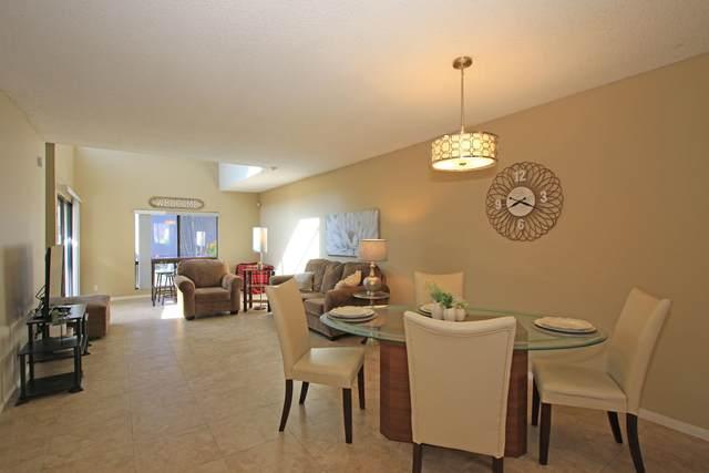 71971 Eleanora Lane, Rancho Mirage, CA 92270 (MLS #219060752) :: The John Jay Group - Bennion Deville Homes