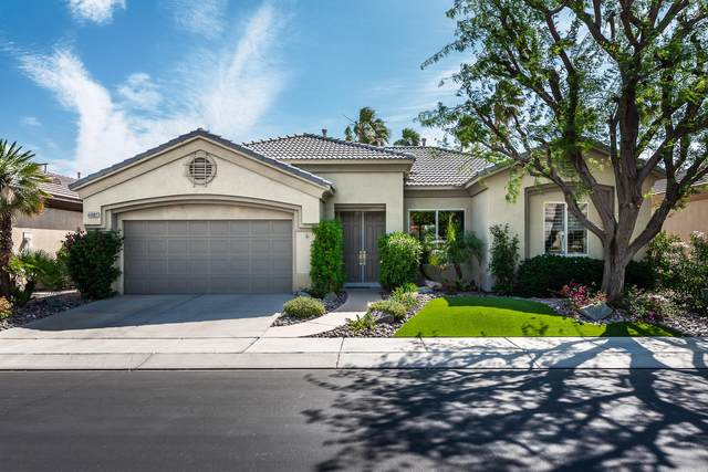 44082 Royal Troon Drive, Indio, CA 92201 (#219060836) :: The Pratt Group