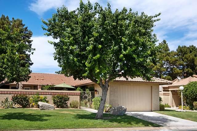 82182 Cochran Drive, Indio, CA 92201 (MLS #219061293) :: Brad Schmett Real Estate Group