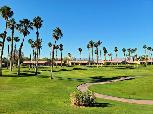 76305 Poppy Lane, Palm Desert, CA 92211 (#219061367) :: The Pratt Group