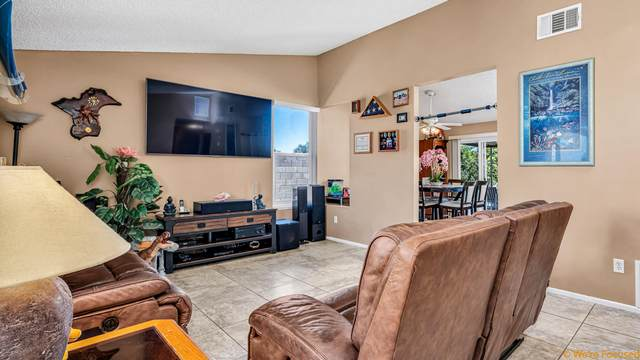 74100 Goleta Avenue, Palm Desert, CA 92260 (MLS #219061559) :: The John Jay Group - Bennion Deville Homes
