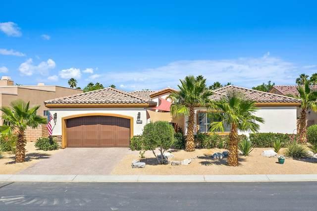 57598 Barristo Circle, La Quinta, CA 92253 (#219061841) :: The Pratt Group