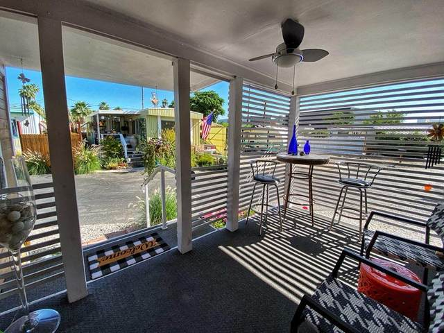 186 Vega, Palm Springs, CA 92264 (MLS #219061873) :: Brad Schmett Real Estate Group
