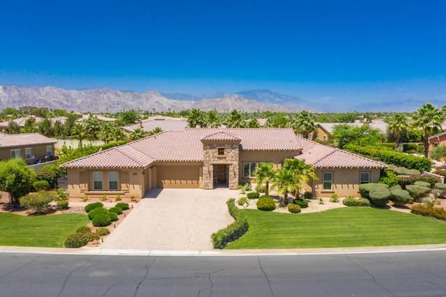 49289 Constitution Drive, Indio, CA 92201 (MLS #219061903) :: KUD Properties