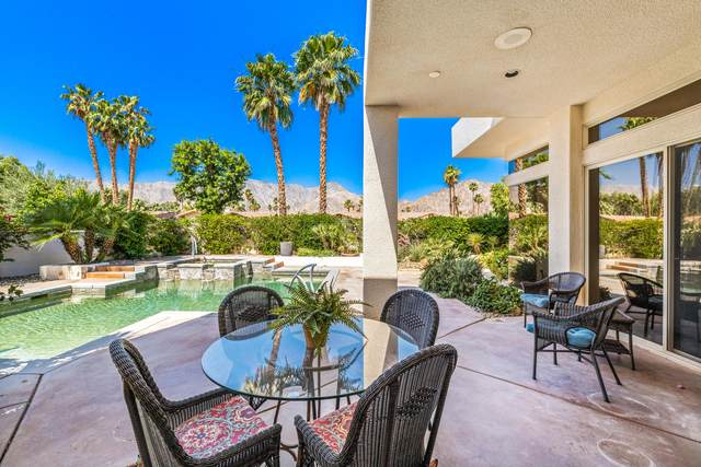 48700 San Pedro Street, La Quinta, CA 92253 (#219062090) :: The Pratt Group