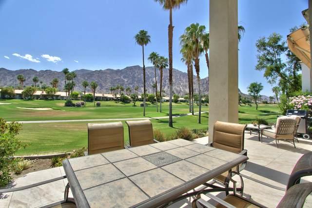 54553 Oakhill, La Quinta, CA 92253 (MLS #219062415) :: KUD Properties