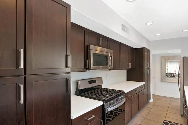 37555 Melrose Drive, Cathedral City, CA 92234 (#219062449) :: The Pratt Group