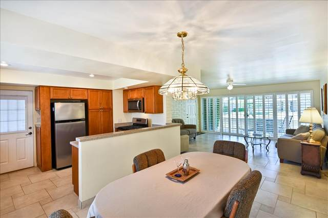 69850 Ca-111, Rancho Mirage, CA 92270 (MLS #219062534) :: KUD Properties