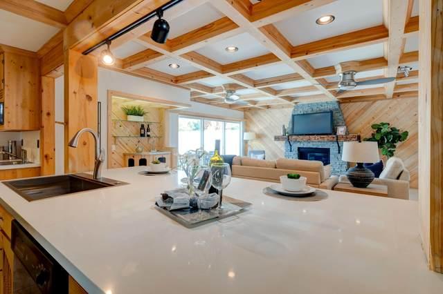 70050 Chappel Road, Rancho Mirage, CA 92270 (MLS #219062748) :: Brad Schmett Real Estate Group