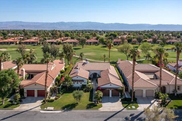 79540 Citrus, La Quinta, CA 92253 (MLS #219062899) :: KUD Properties