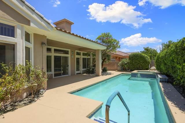 78939 Naranja Drive, Palm Desert, CA 92211 (MLS #219062938) :: KUD Properties