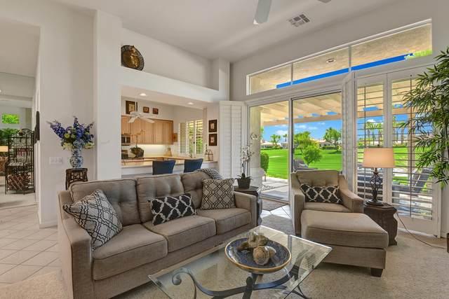 745 Box Canyon Trail, Palm Desert, CA 92211 (MLS #219063043) :: Desert Area Homes For Sale
