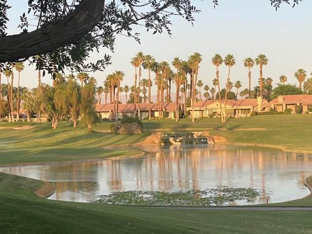 38748 Nasturtium Way, Palm Desert, CA 92211 (MLS #219063116) :: KUD Properties
