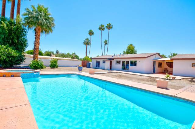 72790 Arboleda Drive, Palm Desert, CA 92260 (MLS #219063118) :: KUD Properties