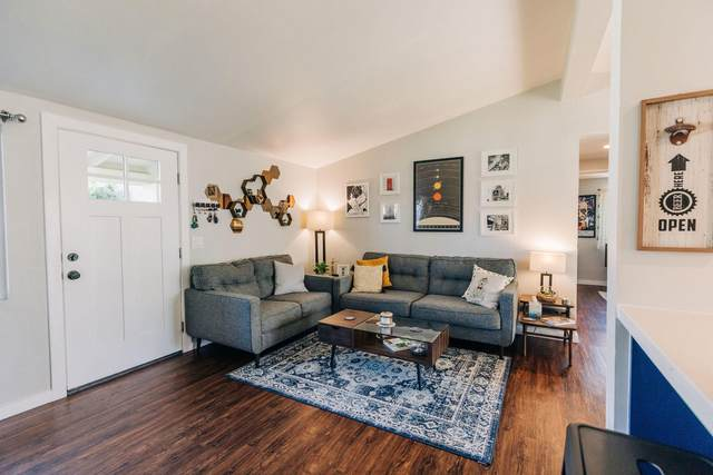 2034 Marni Court, Palm Springs, CA 92262 (MLS #219063144) :: Brad Schmett Real Estate Group