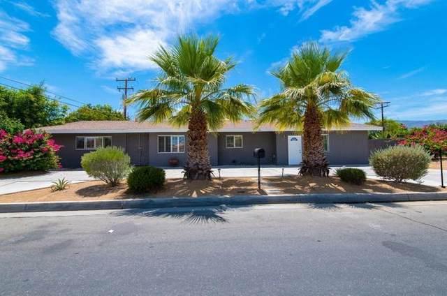 74225 Candlewood Street, Palm Desert, CA 92260 (MLS #219063238) :: KUD Properties