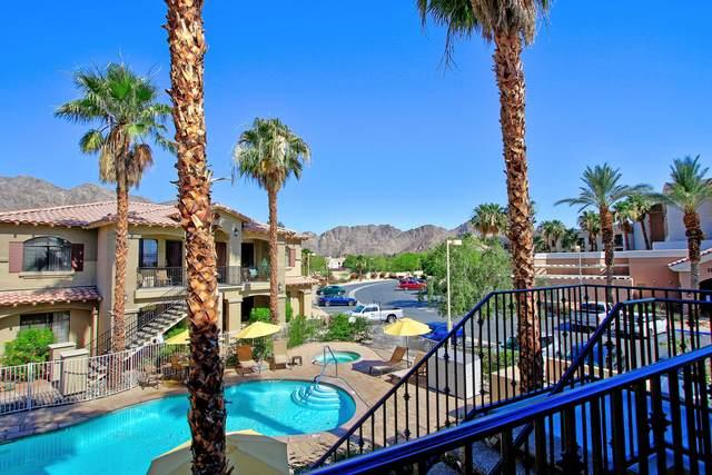 50710 Santa Rosa Plaza, La Quinta, CA 92253 (MLS #219063294) :: KUD Properties