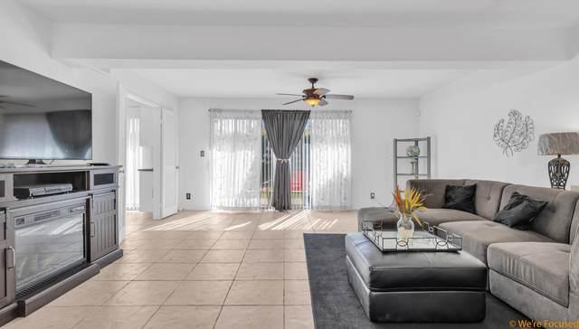 34908 Calle Avila, Cathedral City, CA 92234 (MLS #219063394) :: Brad Schmett Real Estate Group