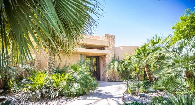 50495 Orchard Lane, La Quinta, CA 92253 (MLS #219063460) :: Lisa Angell