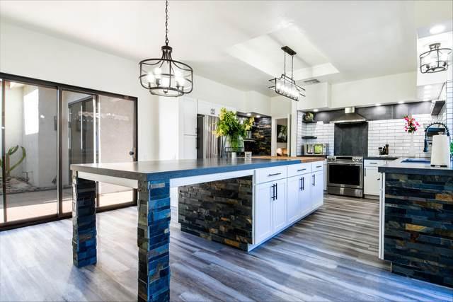 44070 Mojave Court, Indian Wells, CA 92210 (MLS #219063488) :: Brad Schmett Real Estate Group