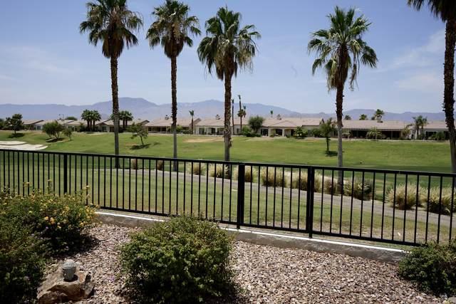 80747 Camino San Lucas, Indio, CA 92203 (#219063545) :: The Pratt Group