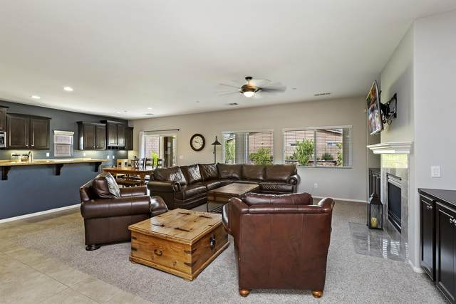 73986 Mondrian Place, Palm Desert, CA 92211 (MLS #219063671) :: KUD Properties