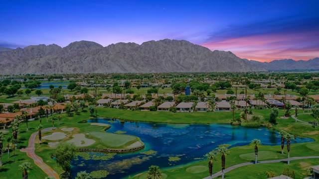 55353 Winged Foot, La Quinta, CA 92253 (MLS #219063700) :: Brad Schmett Real Estate Group