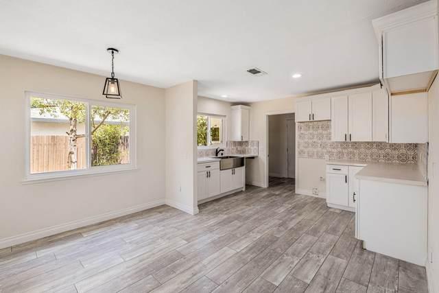 77306 Missouri Drive, Palm Desert, CA 92211 (MLS #219063770) :: Brad Schmett Real Estate Group