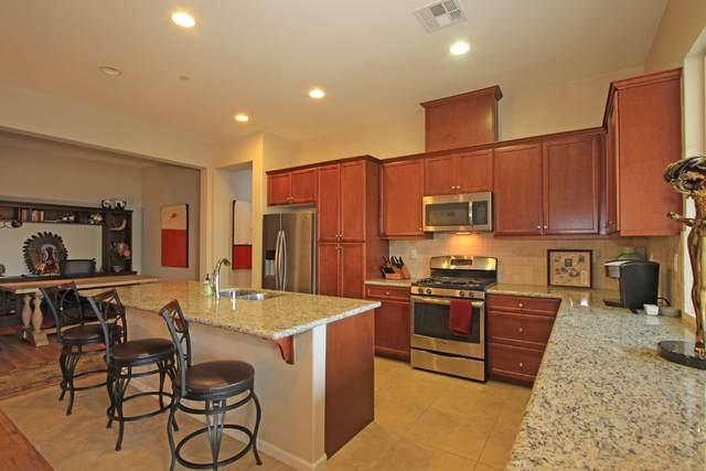 2410 Via Calderia, Palm Desert, CA 92260 (MLS #219063804) :: Brad Schmett Real Estate Group