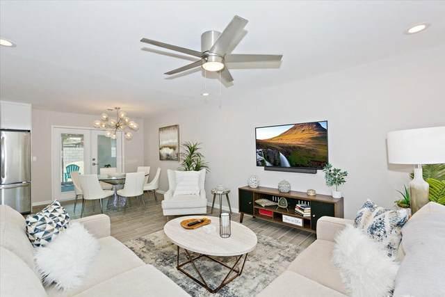 74672 Leslie Avenue, Palm Desert, CA 92260 (MLS #219064200) :: Hacienda Agency Inc
