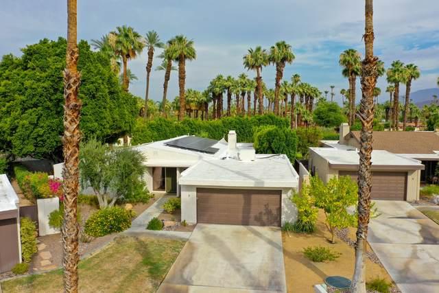 3 Kevin Lee Lane, Rancho Mirage, CA 92270 (MLS #219064344) :: Lisa Angell