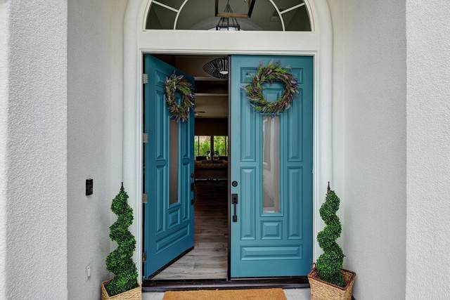 49392 Hohokam River Street, Indio, CA 92201 (MLS #219064437) :: Brad Schmett Real Estate Group