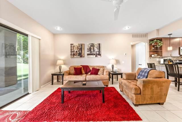 28944 Desert Princess Drive, Cathedral City, CA 92234 (MLS #219064513) :: Brad Schmett Real Estate Group