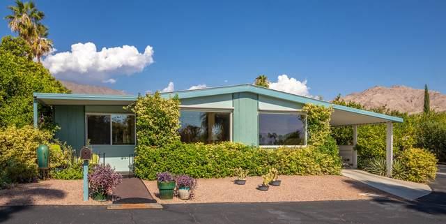 27 Rustic Rock Lane, Palm Desert, CA 92260 (MLS #219064868) :: Brad Schmett Real Estate Group