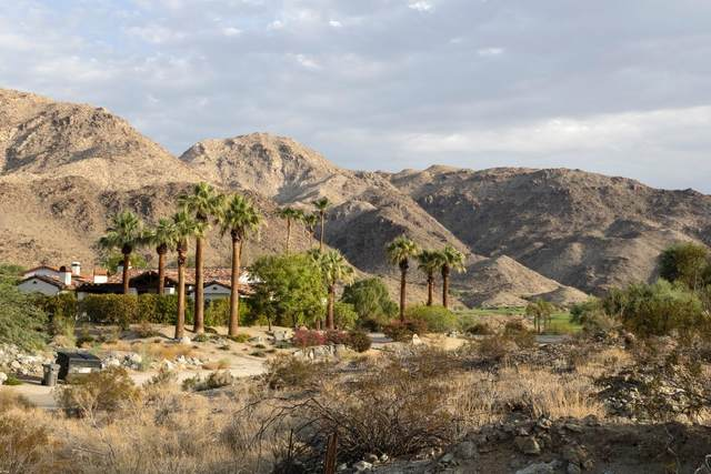 0 Painted Canyon Rd., Palm Desert, CA 92260 (MLS #219064957) :: Lisa Angell