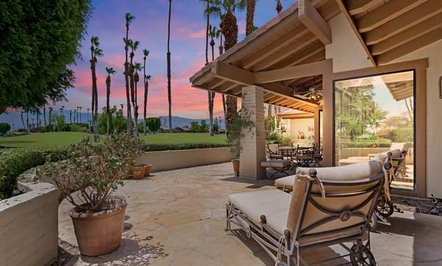 359 Red River Road, Palm Desert, CA 92211 (MLS #219065089) :: The Sandi Phillips Team