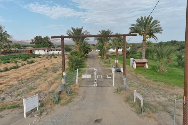 60950 Filmore Street, Thermal, CA 92274 (#219065232) :: The Pratt Group