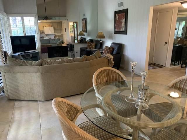73636 Boxthorn Lane, Palm Desert, CA 92260 (MLS #219065279) :: KUD Properties