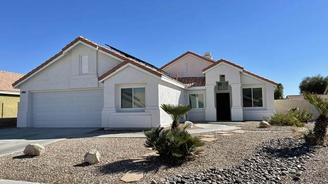 30456 Sterling Road, Cathedral City, CA 92234 (MLS #219065374) :: Lisa Angell