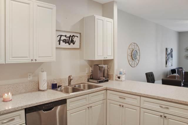 47395 Monroe Street, Indio, CA 92201 (MLS #219065403) :: Brad Schmett Real Estate Group