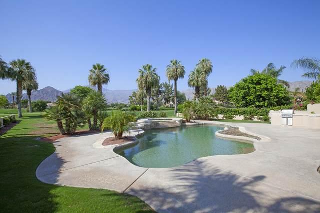 79115 Calle Brisa, La Quinta, CA 92253 (#219065934) :: The Pratt Group